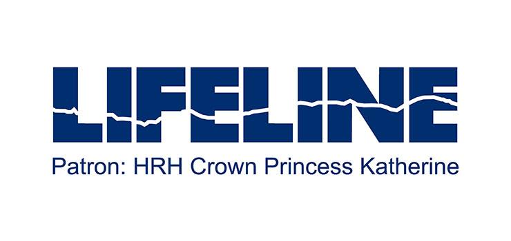 lifelinelogo_logo-ya-sajt2.jpg