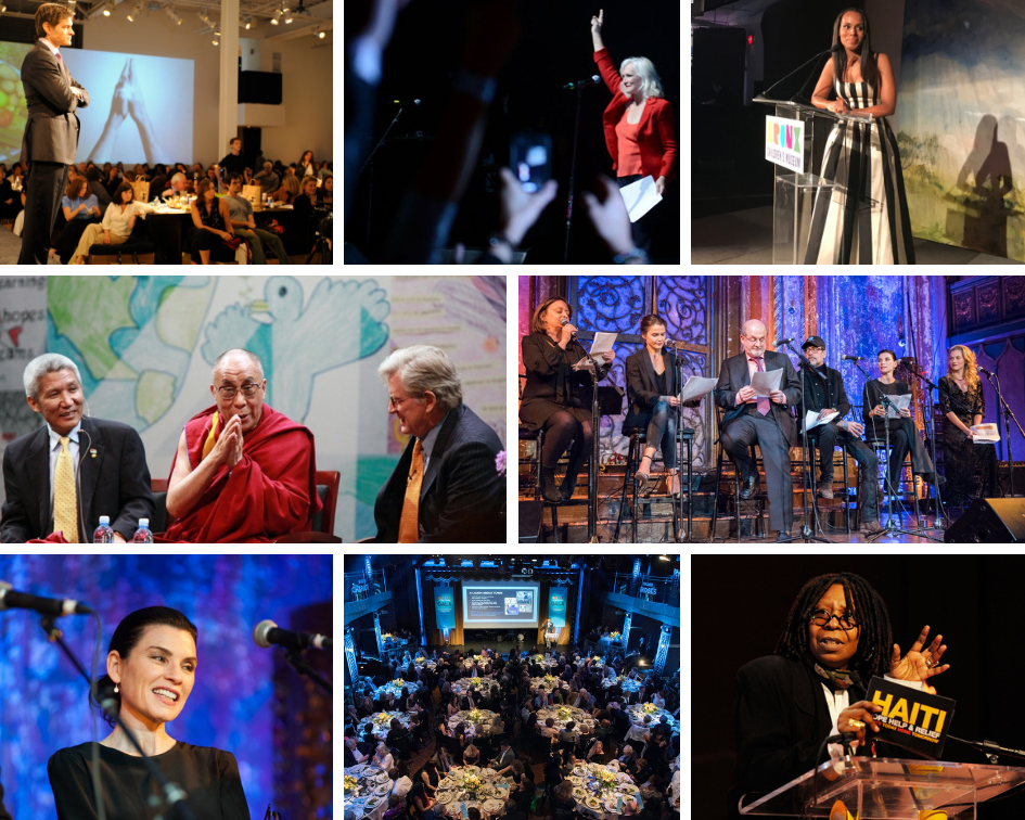 AOC Events Photo Collage 2.png