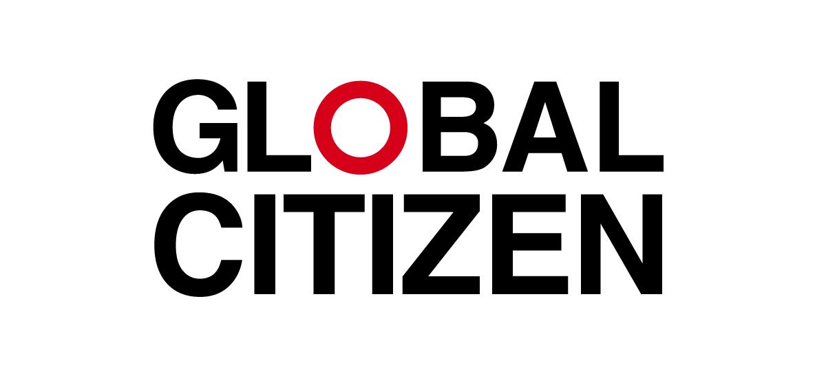 gc logo.jpg