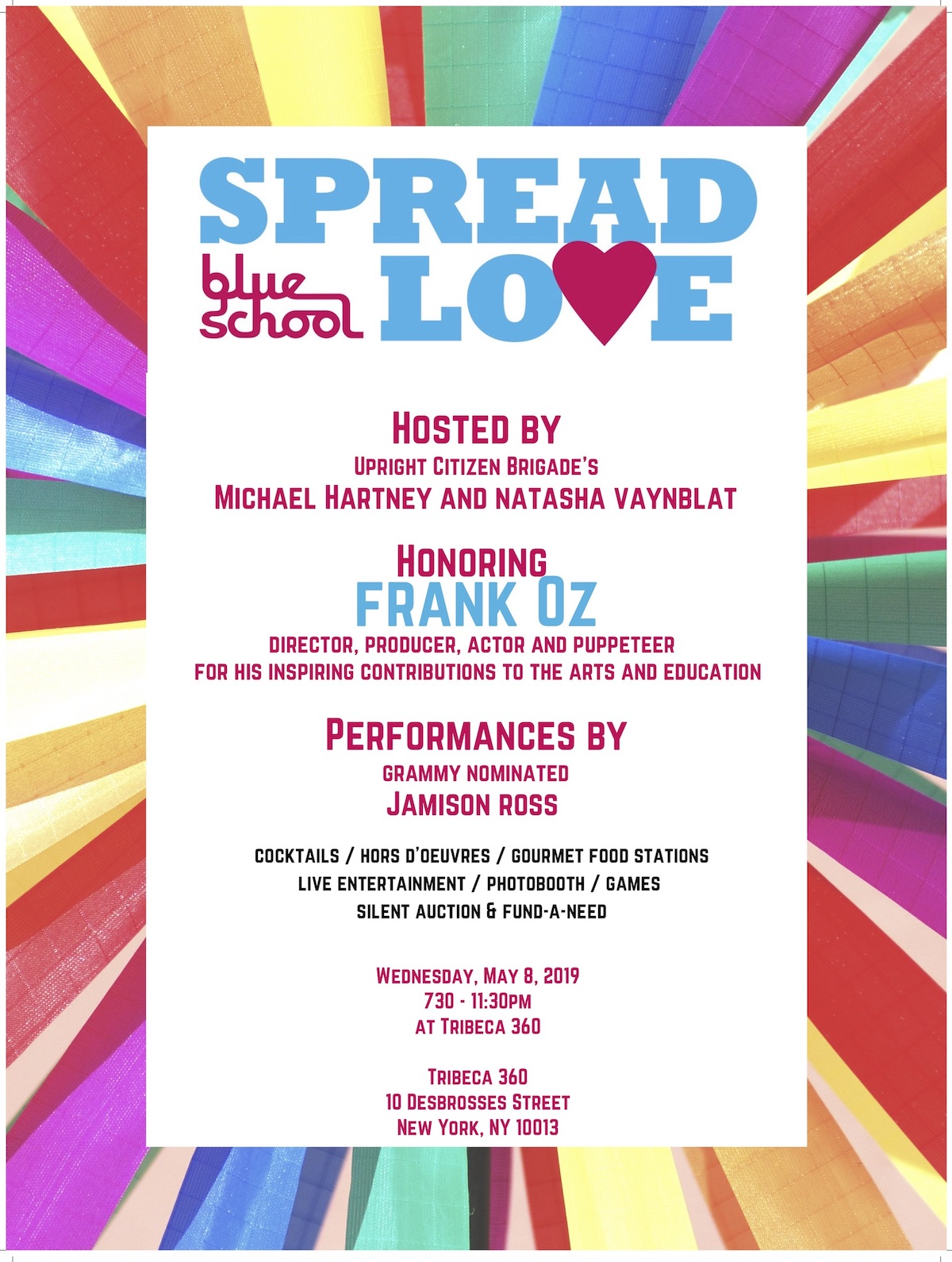 Spread Love 2019 invite.jpg