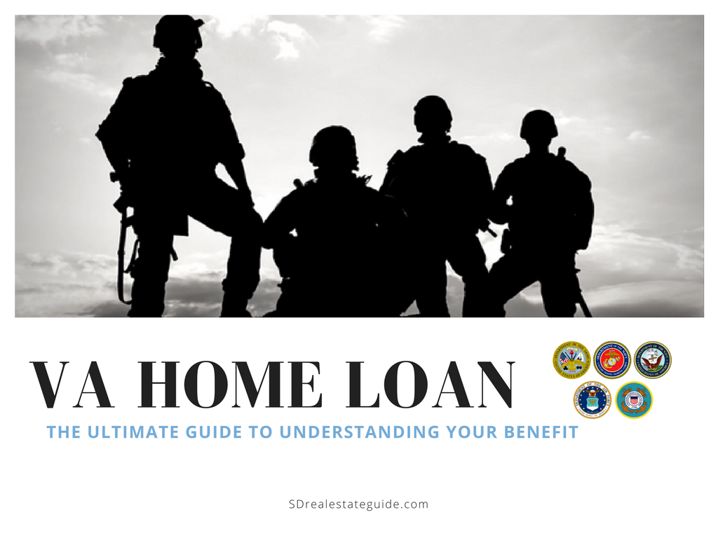 VA Home Loan.png