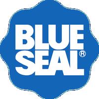 blue-seal-logo_200.png