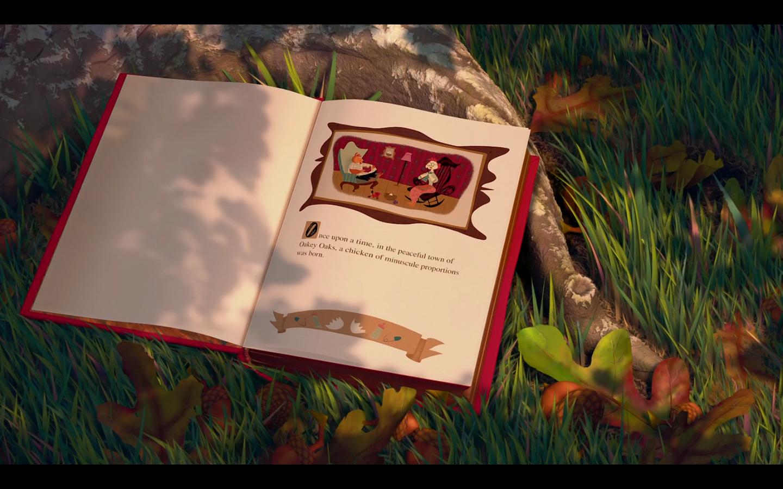 chicken-little-book-2.png
