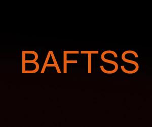 BAFTSS-logo-300px.jpg