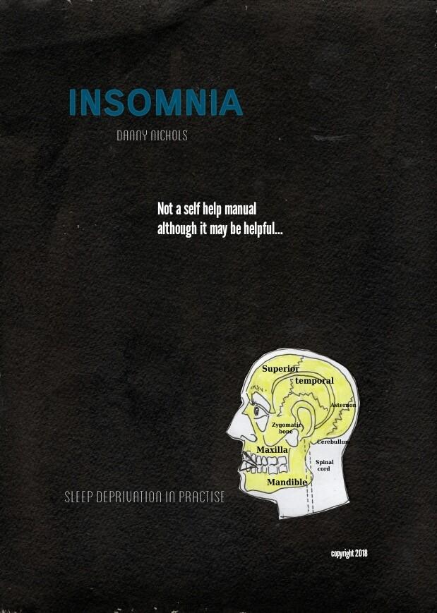 Fig. 2 -  Insomnia .