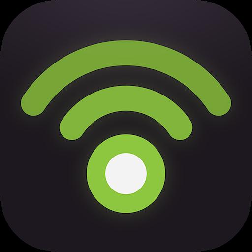 podbean logo.png