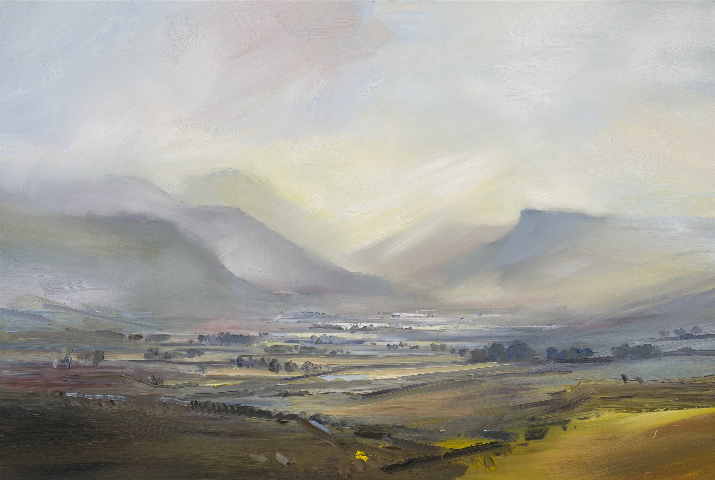 3.View to Bleaberry Fell Lake District61x91cm ob copy.jpg
