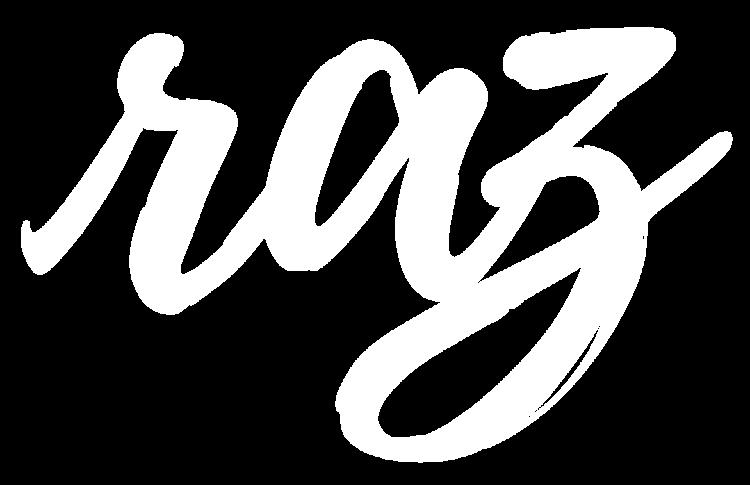 raz-logo.png