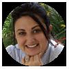 Shelly Kaldunksi - Chef/Instructor, Cookbook author