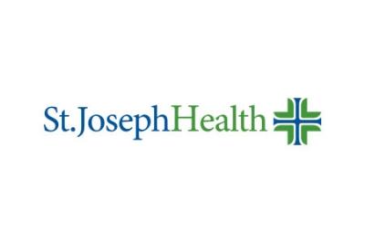 St. Joseph Health - Logo
