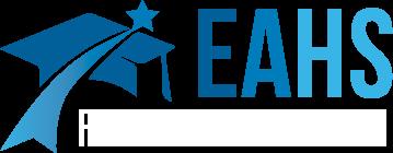 Elsie Allen - Logo