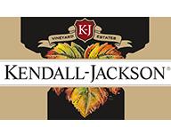 Kendall Jackson - Logo