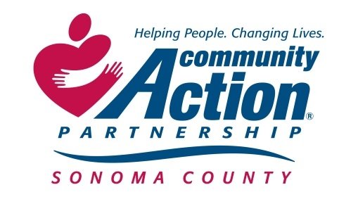 Community Action Partnership Sonoma County