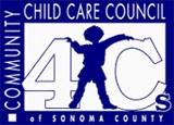 4Cs of Sonoma County