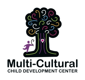 Multi-Cultural Child Development Center