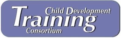 Child Development Training Consortium