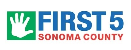 First 5 Sonoma County