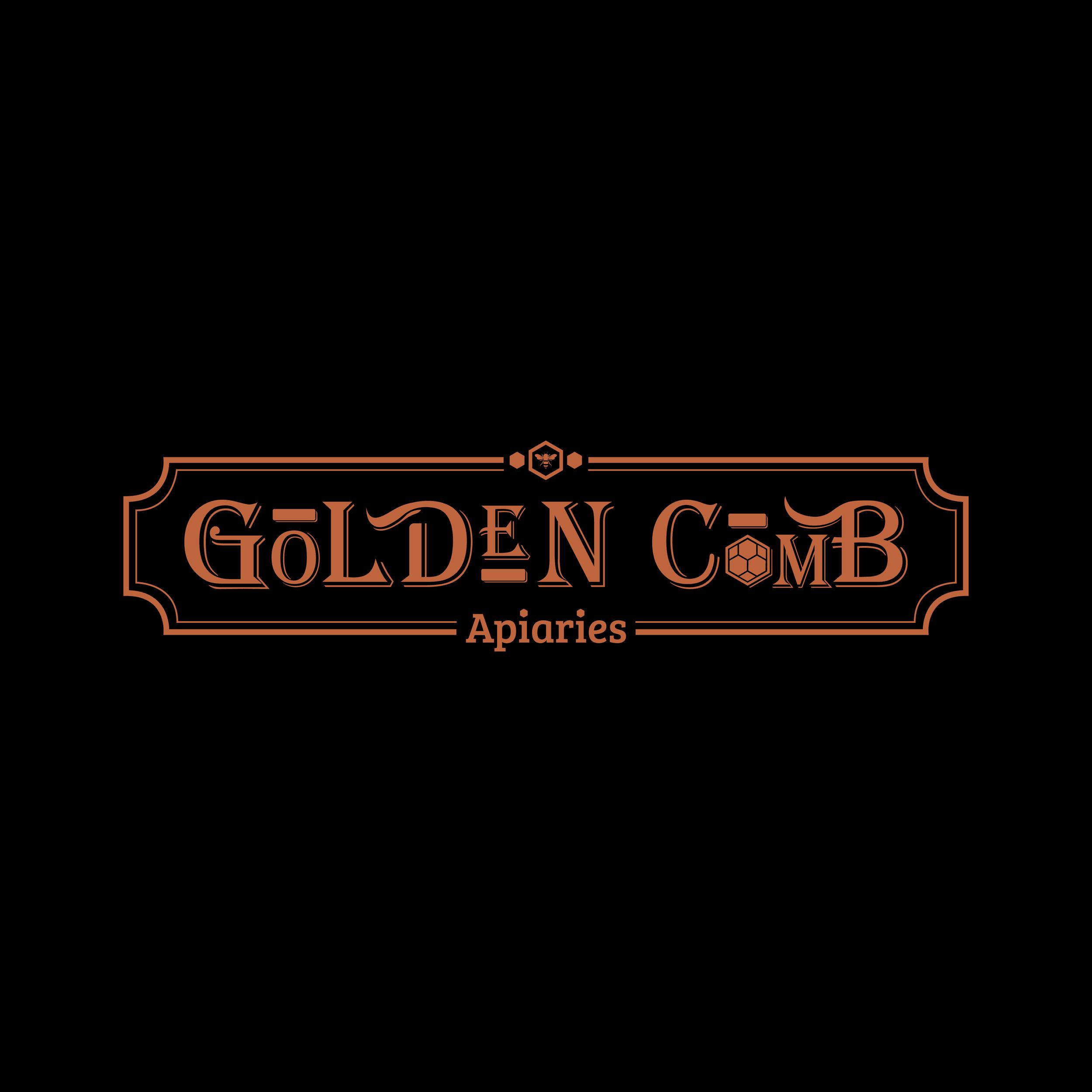 Golden Comb Logo Horizontal-01.jpg