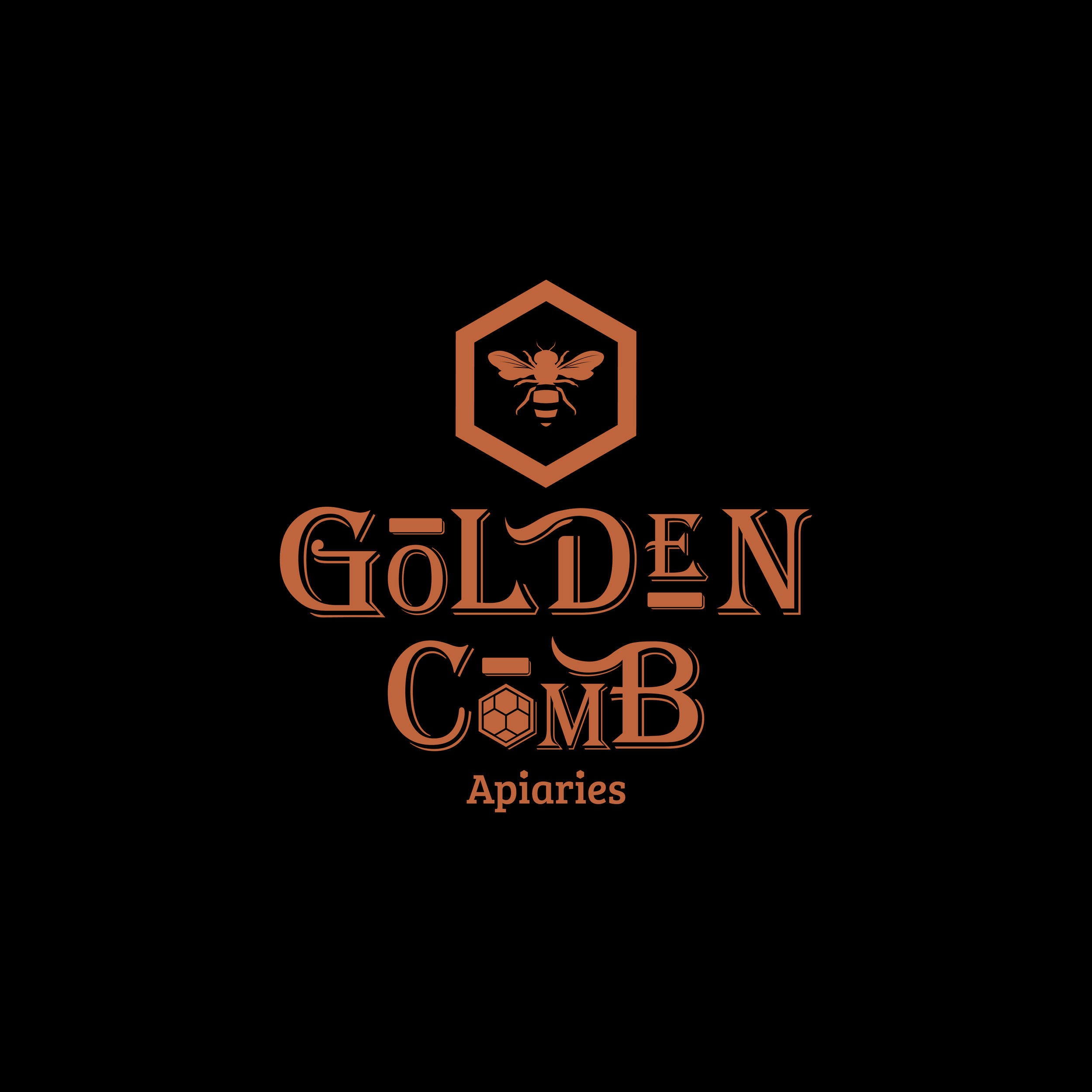 Golden Comb Logo Vertical-01.jpg