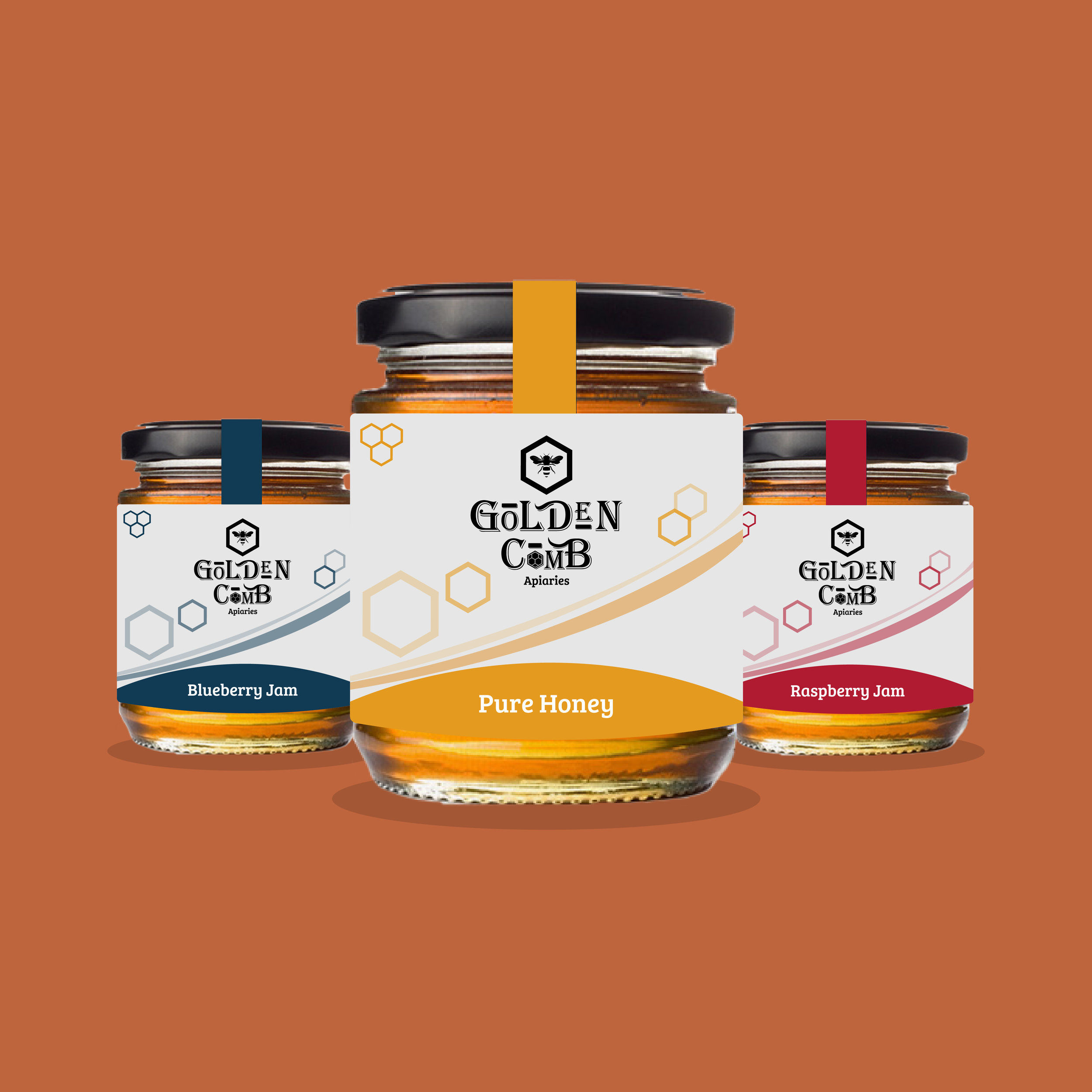 honey-jars mockup-01.jpg