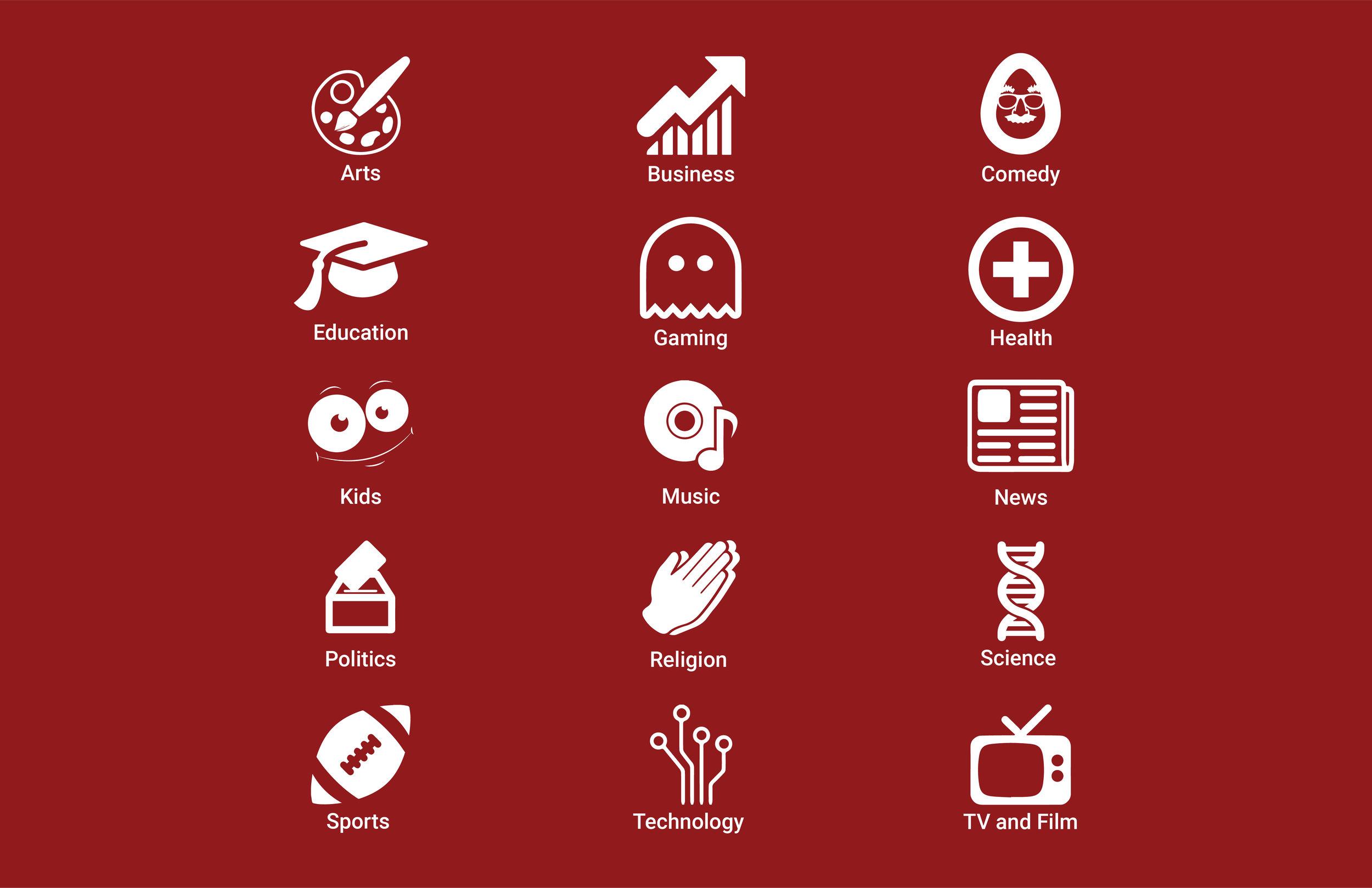 genre icons-01.jpg
