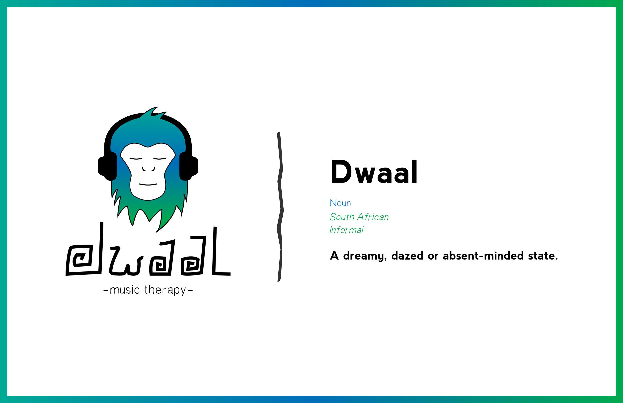 Dwaal 2019 logo and definition-01.jpg