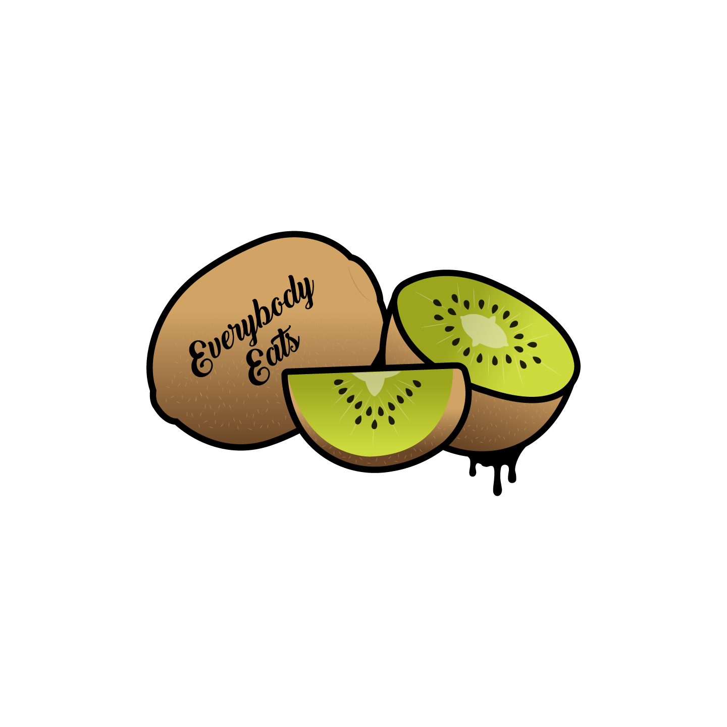 Kiwi-Working-[Recovered].png