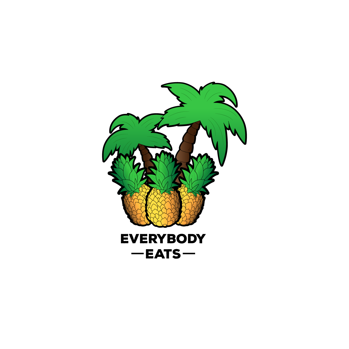Pineapple-working-[Recovered].png