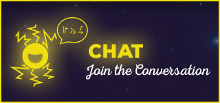 Chat Panel.jpg