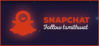 Snapchat Panel.jpg