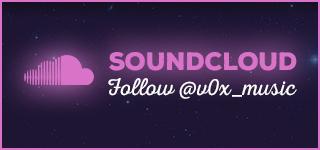 Soundcloud Panel.jpg