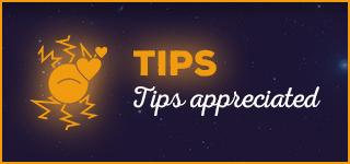 Tips Panel.jpg