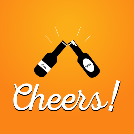 Cheers 112x112-01.png