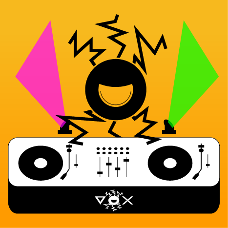DJ 112x112-01.png