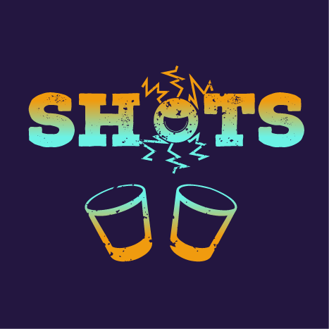 Shots 112x112-01.png
