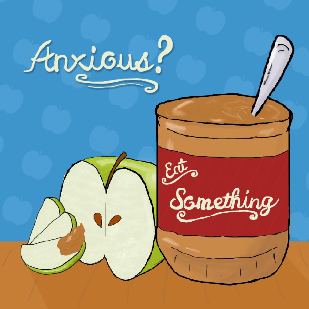 Anxious eat something no logo.jpg