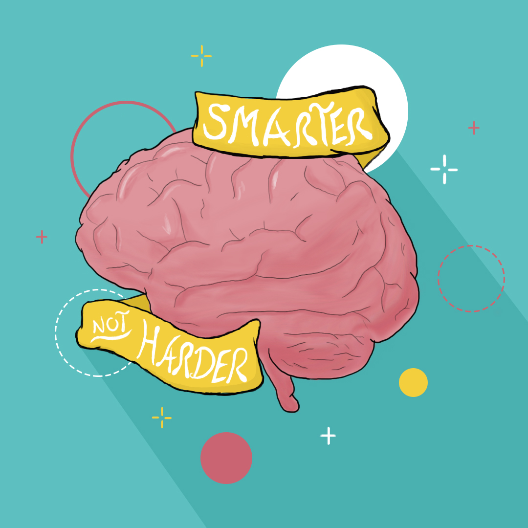 Smarter Not Harder no logo.jpg