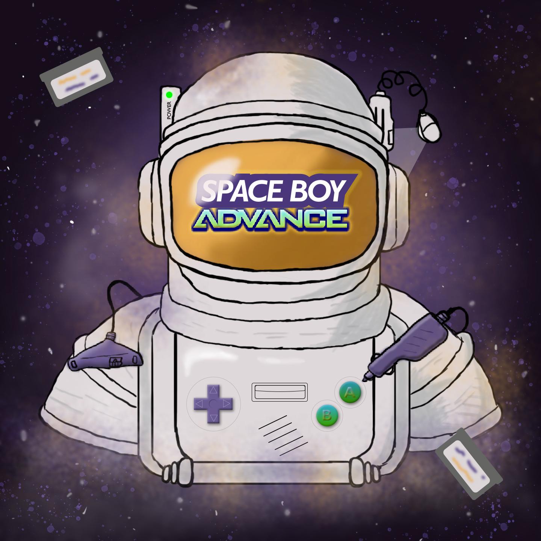 Space Boy Advance no logo.jpg