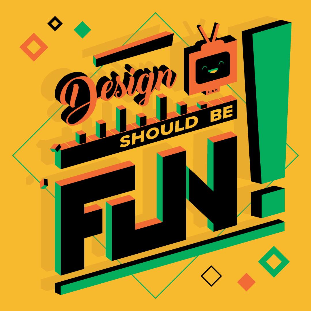 Design-should-be-fun-no-logo.jpg