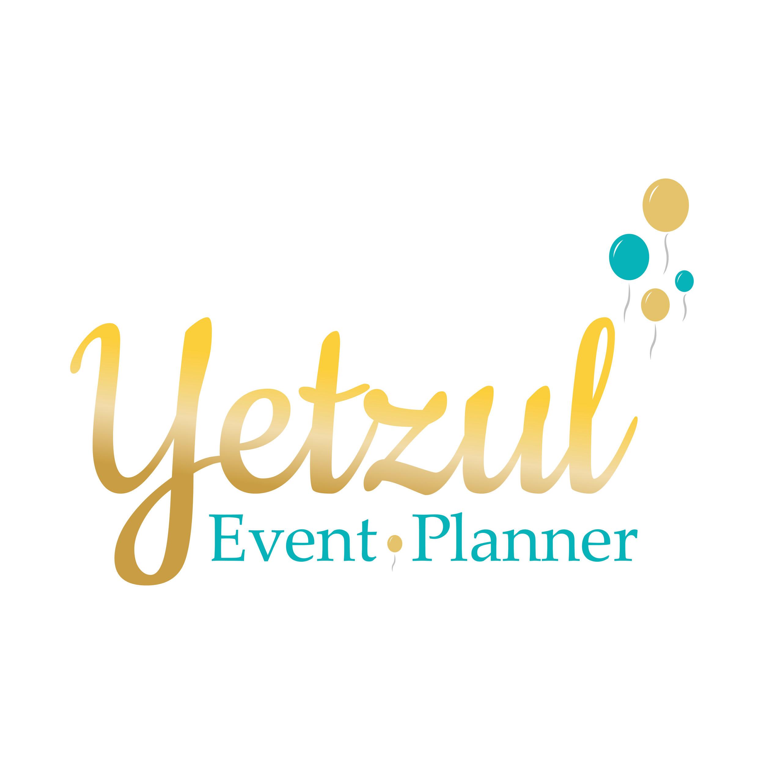 Yetzul Event Planner Logo NEW-01.jpg