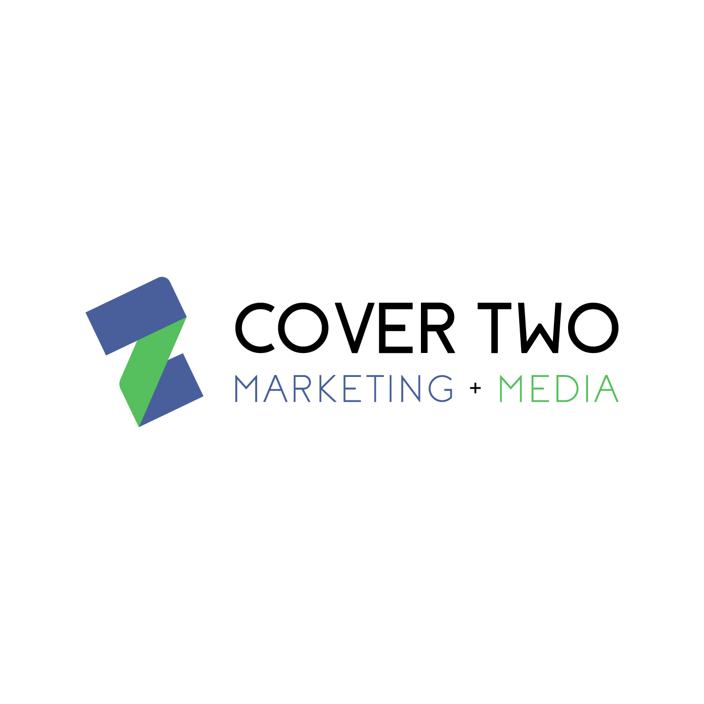Cover-Two-Marketing-Logo-Color.jpg