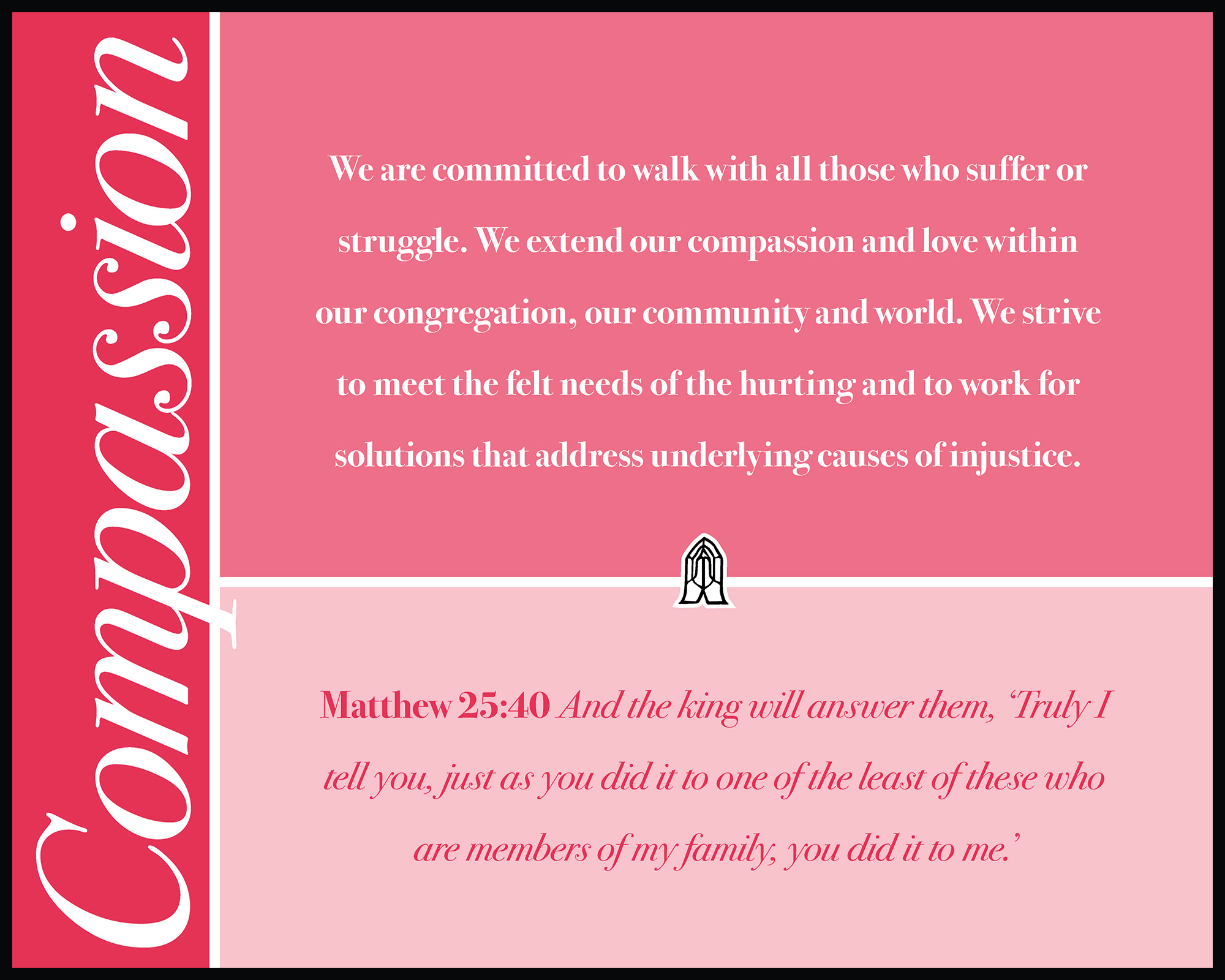 CompassionPoster.jpg