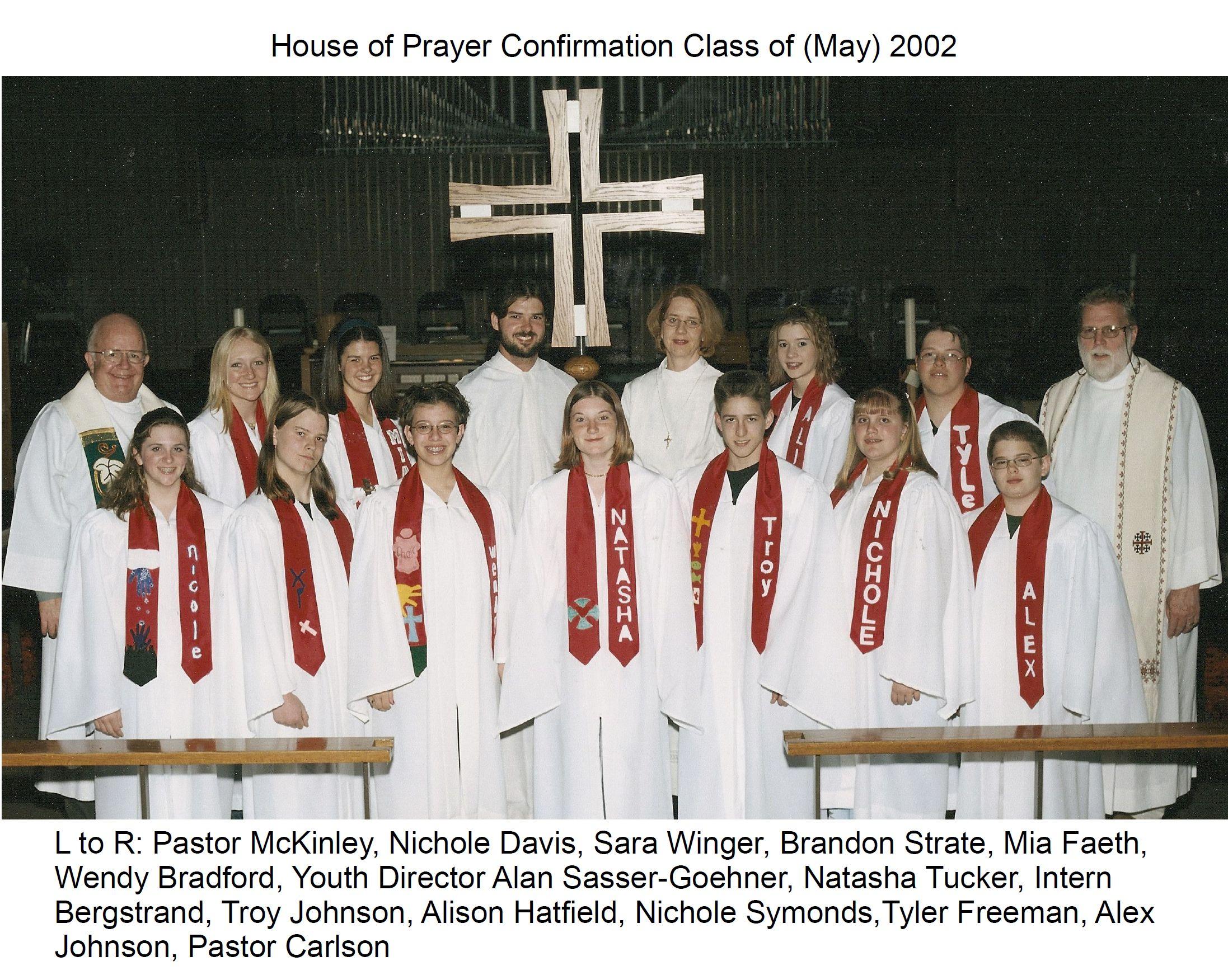 2002-May