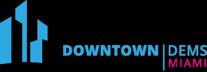 DD Logo Transparent BG.png
