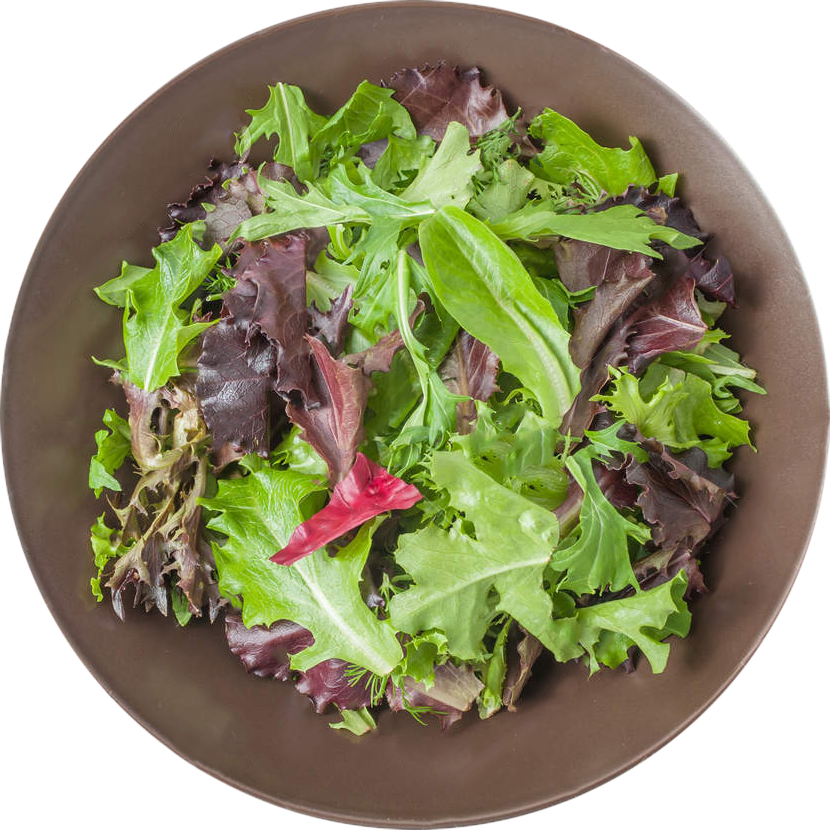 Mixed Greens.png
