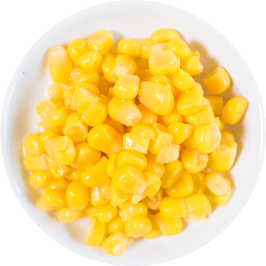Sweet Corn.png