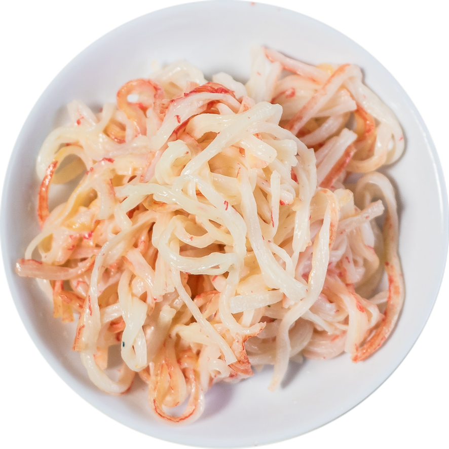 Crab Stick Salad.png