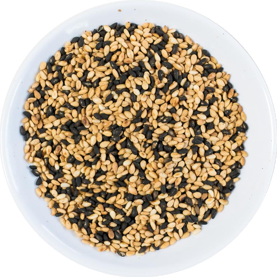 Sesame Seeds.png