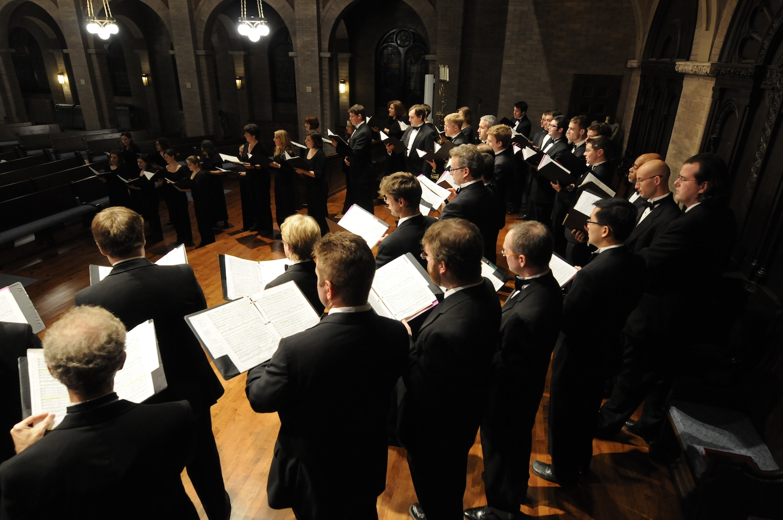 Chorale HPUC behind tenors, horiz.2_Web.JPG