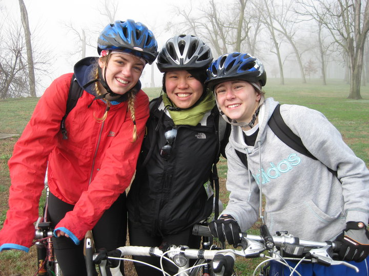 Kaia, Faith, Julia_ March 24, 2010.jpg